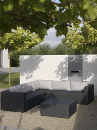 Triniti Ensemble Lounge Maxx-Image 2