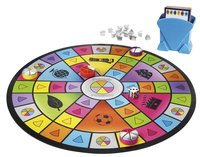 Trivial Pursuit Party FR-Vooraanzicht