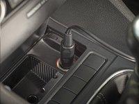 Black & Decker Aspirateur pour voiture Dustbuster Flexi Auto PD1200AV-XJ-Détail de l'article