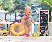 BABY born Deluxe Swim Fun Set-Afbeelding 2