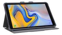 Targus foliocover VersaVu pour Samsung Galaxy Tab A 10.5/ noir-Détail de l'article