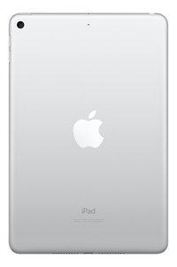 Apple iPad mini Wi-Fi 7,9/ 256 Go argent-Arrière