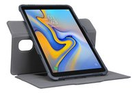 Targus foliocover VersaVu voor Samsung Galaxy Tab A 10.5/ zwart-Artikeldetail