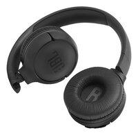 JBL casque Bluetooth Tune 500BT noir-Détail de l'article
