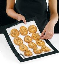 Lékué tapis de cuisson-Image 4