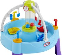 Little Tikes speeltafel Battle Splash Water Table-Artikeldetail