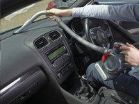 Black & Decker Aspirateur pour voiture Dustbuster Flexi Auto PD1200AV-XJ-Image 2