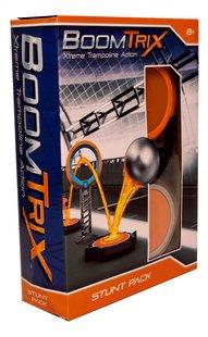 BoomTrix Xtreme Trampoline Action Stunt Pack-Linkerzijde