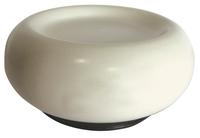 Aroma Stone beige