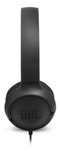 JBL casque Tune 500 noir-Détail de l'article