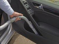 Black & Decker Aspirateur pour voiture Dustbuster Flexi Auto PD1200AV-XJ-Image 3