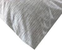 Origin Drap-housse Axel lyocell/coton 90 x 200 cm