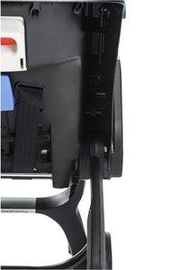 Doona Omvormbare draagbare autostoel Groep 0+ storm-Artikeldetail