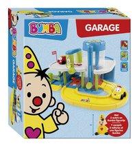 Garage Bumba-Avant