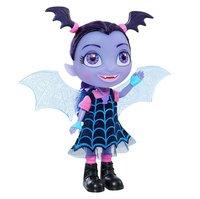 Figurine articulée Vamp-tastic Vampirina et Pilou-Détail de l'article