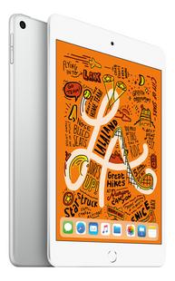 Apple iPad mini Wi-Fi 7,9/ 256 Go argent-Détail de l'article