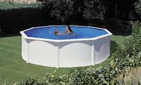 Gre zwembad Fidji diameter 3,50 m-Afbeelding 2