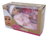 Dolls World zachte pop Daisy-Rechterzijde