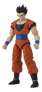 Dragon Ball figurine articulée Mystic Gohan-Détail de l'article