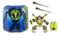 Robot Ready2Robot Tag Team Battle Pack-Vooraanzicht