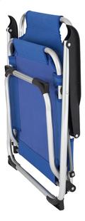 EuroTrail Chaise de camping Moita royal blue-Détail de l'article