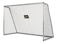 EXIT voetbaldoel Scala 300 x 200 cm