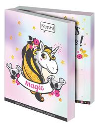 Adventskalender Unicorn Magic-Artikeldetail