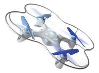 WowWee drone Lumi-Rechterzijde