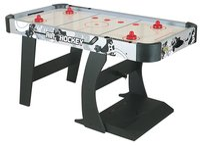 Airhockeytafel Advanced