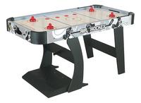 Table de Air Hockey Advanced-Côté droit