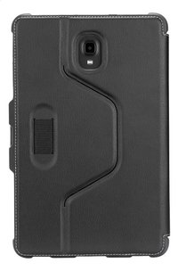 Targus foliocover VersaVu voor Samsung Galaxy Tab A 10.5/ zwart-Achteraanzicht