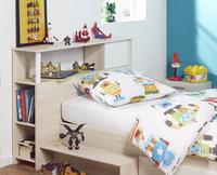 3-delige kamer Maxime-Afbeelding 4