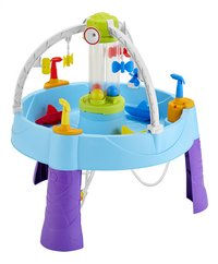 Little Tikes speeltafel Battle Splash Water Table-Achteraanzicht