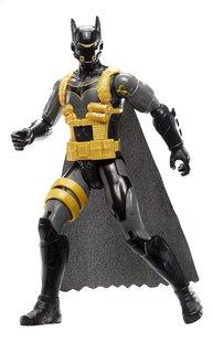 Batman figurine articulée Basic Batman Anti Fear Toxin-Côté droit