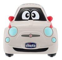 Chicco voiture RC Fiat 500 Sport-Détail de l'article