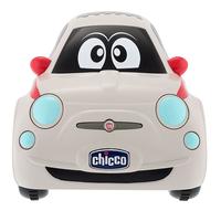 Chicco auto RC Fiat 500 Sport-Artikeldetail