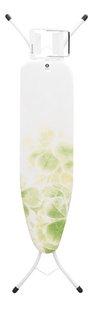 Brabantia Planche à repasser Leaf Clover A pour fer à vapeur-Détail de l'article
