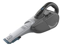 Black & Decker Aspirateur à main Dustbuster DVJ325BF-QW
