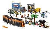 LEGO City 60097 Le centre-ville-Avant