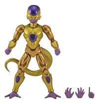 Dragon Ball figurine articulée Golden Frieza-Avant