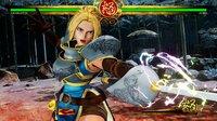 PS4 Samurai Shodown FR/ANG-Image 2
