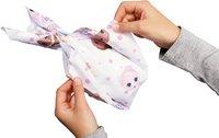 BABY born Surprise Minipopje - Series 2-Artikeldetail