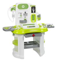 DreamLand cabinet médical-commercieel beeld