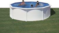 Gre zwembad Fidji diameter 3,50 m-Afbeelding 3