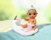 BABY born Surprise Minipopje - Series 2-Afbeelding 1