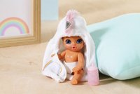 BABY born Surprise Minipopje - Series 2-Afbeelding 3
