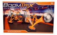 BoomTrix Xtreme Trampoline Action Showdown Set-Avant