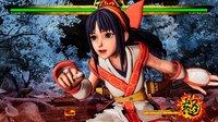 PS4 Samurai Shodown FR/ANG-Image 7