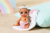 BABY born Surprise Minipopje - Series 2-Afbeelding 4