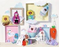 BABY born Surprise Minipopje - Series 2-Afbeelding 7